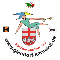 Karneval in Glandorf